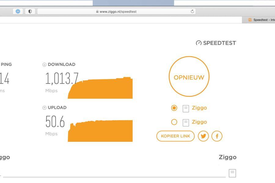 Das Luxus-Bad mit doppeltem Waschbecken