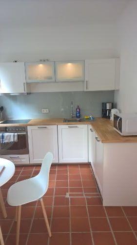 ferienwohnung 39 altstadtquartier 39 in flensburg schleswig holstein philipp palme k nig. Black Bedroom Furniture Sets. Home Design Ideas