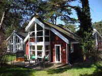 Ferienhaus Sandburg in Baabe - kleines Detailbild