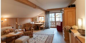 Appartement an der Rottach - Dahmen, Ferienwohnung 2 in Rottach-Egern - kleines Detailbild