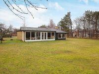 Ferienhaus in Sjællands Odde, Haus Nr. 29041 in Sjællands Odde - kleines Detailbild