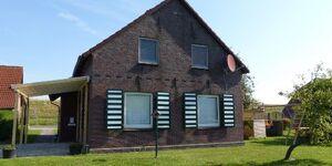 Ferienhaus 'Van Loh' in Carolinensiel-Harlesiel - kleines Detailbild