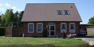 Ferienhaus Christa - Wohnung Schleimünde in Rabel - kleines Detailbild