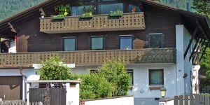 Ferienwohnung Katrin in Garmisch-Partenkirchen - kleines Detailbild