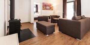 Chalet-Resort Montafon, KOLLIN - D-07 OG in Sankt Gallenkirch - kleines Detailbild