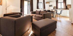 Chalet-Resort Montafon, KOLLIN - D-25 EG (ohne HT) in Sankt Gallenkirch - kleines Detailbild
