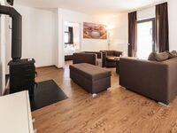 Chalet-Resort Montafon, KOLLIN - D-25 OG in Sankt Gallenkirch - kleines Detailbild