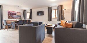 Chalet-Resort Montafon, ALPIN - B-26 (ohne HT) in Sankt Gallenkirch - kleines Detailbild