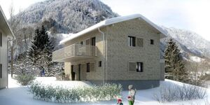 Chalet-Resort Montafon, NIVAL - A-21 in Sankt Gallenkirch - kleines Detailbild