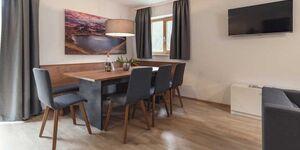 Chalet-Resort Montafon, MONTAN - C-22 OG 3 Zimmer in Sankt Gallenkirch - kleines Detailbild