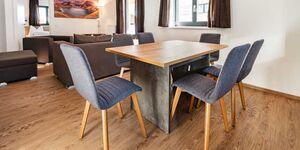 Chalet-Resort Montafon, CIRRUS - App 08 mit Sauna in Sankt Gallenkirch - kleines Detailbild
