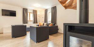 Chalet-Resort Montafon, MONTAN - C-12 OG in Sankt Gallenkirch - kleines Detailbild