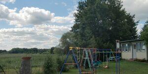 Ferienpark Wolf am Beetzsee, Ferienhaus I in Beetzsee OT Radewege - kleines Detailbild