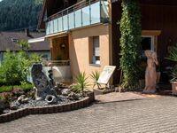Ferienwohnung Schüle, Ferienwohnung für 2 Personen in Seelbach - kleines Detailbild