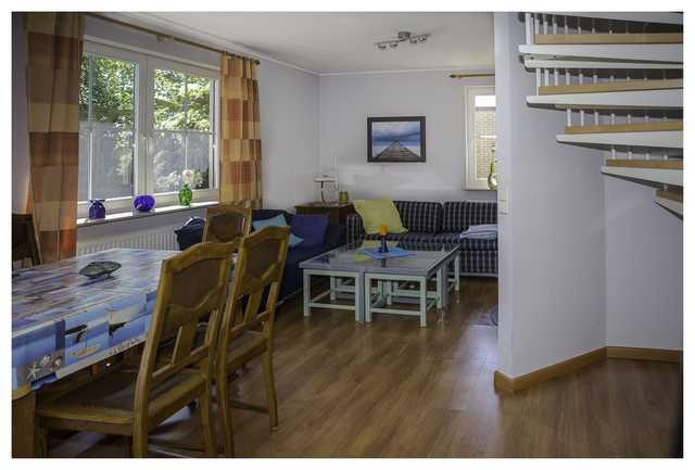 ferienhaus lena am stettiner haff midd lena 5 r ume 1 5. Black Bedroom Furniture Sets. Home Design Ideas