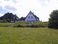 Haus am Wattenmeer, Watt'n Idyll (2 Zimmer FeWo) in Sylt-Rantum - kleines Detailbild