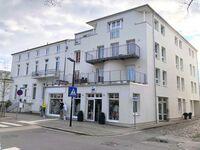 (14) Apartment Warnemünde, Apartment in Rostock-Seebad Warnemünde - kleines Detailbild