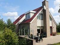 Ferienhaus Waddenstaete in De Koog - kleines Detailbild