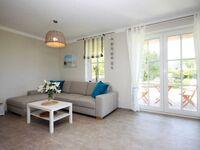 Reetdachhaus WE 01 - 'Hus Sabine', Ferienhaushälfte in Börgerende - kleines Detailbild