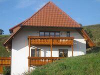 Recklemartinshof, Nichtraucher-Ferienwohnung, 48 qm, 1.OG, 1 Schlafraum, max. 4 Personen , 1 - 4 Per in Stegen-Eschbach - kleines Detailbild
