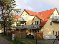 Appartement Nr. 04, Appartement Nr. 04 - Am Badesteig 1 A in Dierhagen (Ostseebad) OT Strand - kleines Detailbild