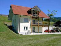 Ferienwohnungen Hansmartihof, Ferienwohnung Schönberg 70qm, 2 Schlafräume,  1 - 7 Personen in Horben - kleines Detailbild