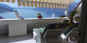 Ferienwohnung Bihler in Luino - kleines Detailbild