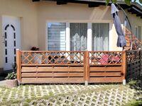 Ferienwohnungen Heidrun Meyer, kleine FeWo in Bannemin-Usedom - kleines Detailbild