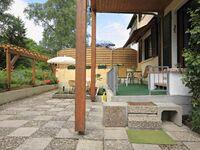 Ferienwohnung Willhelm, Ferienwohnung Nr. 1 (74qm), 2 Schlafräume, max. 4 Personen , 1 - 4 Personen in Villingen-Schwenningen - kleines Detailbild