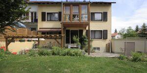 Ferienwohnung Willhelm, Ferienwohnung Nr. 3 (60qm), 1 Wohn--Schlafraum, max. 3 Personen , 1 - 3 Pers in Villingen-Schwenningen - kleines Detailbild