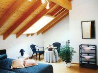 Feriewohnung im Gässle, Ferienwohnung 90qm, 2 Schlafräume, max. 6 Personen , 1 - 6 Personen in Ohlsbach - kleines Detailbild