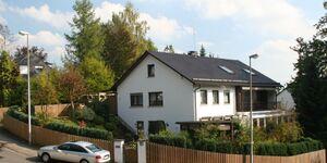 Ferienwohnung Westerwaldblick Dillenburg, Ferienwohnung in Dillenburg - kleines Detailbild