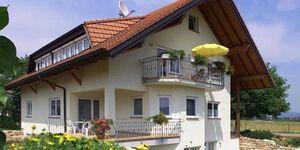 Weingut Schätzle, Ferienwohnung 56qm, 1 Schlafraum, 1 Wohn--Schlafraum, max. 3 Personen , 1 - 3 Pers in Endingen - kleines Detailbild