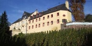 Ferienwohnung Abtei Klosterhof Siebenborn in Maring-Noviand - kleines Detailbild