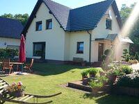 Rosi's Ferienwohnung in Kolkwitz-Eichow - kleines Detailbild