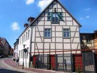 Ferienwohnung Neubauer Speicherhof (1), Speicherhof 1 in Plau am See - kleines Detailbild