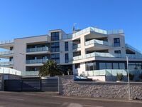 Apartmenthaus Uwe in Pula - kleines Detailbild
