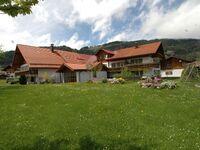 Ferienhof 'Beim Wendlar' in Unterjoch - kleines Detailbild