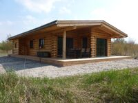 Ferienhaus 1-4, Ferienhaus 01 in Peenemünde - kleines Detailbild