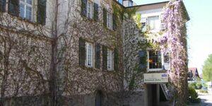 Hotel Restaurant Rebstock-Stube GbR, Appartement 45m² mit WC und Dusche , 1 - 5 Personen in Denzlingen - kleines Detailbild