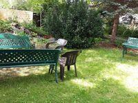 Ferienhof Sarodnick, Schlafen im Heu - Heubett in Lauta-Dorf - kleines Detailbild