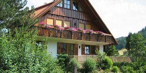 Joklisbauernhof Privatzimmer Moser, Appartement , 2 - 3 Personen in Gutach - kleines Detailbild