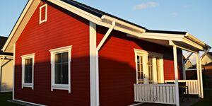 Ferienhaus Nordland, Nordland Ferienhaus 1 in Hollern-Twielenfleth - kleines Detailbild