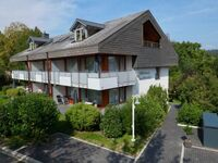Ferienhaus am Mattenweg, Nigra Silva in Hinterzarten - kleines Detailbild