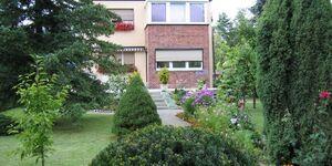 Haus Cürsgen - Ferienwohnung Jana in Berlin - kleines Detailbild