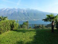 Residence Alto Garda in Pregasio - kleines Detailbild
