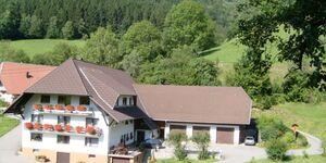 Haberhof, Mehrbettzimmer mit Etagenbad , 1 - 4 Personen in Elzach OT Prechtal - kleines Detailbild