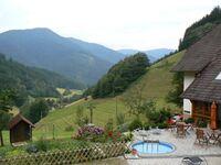 Hansmichelhof, Ferienwohnung 60qm in Simonswald - kleines Detailbild