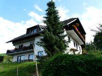 Hanspeterhof, Ferienwohnung 50qm, 1 Wohn-Schlafraum in Horben OT Katzental - kleines Detailbild