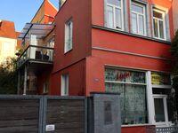 Studio '1000 süsse Sachen' im Rosenhaus in Flensburg - kleines Detailbild